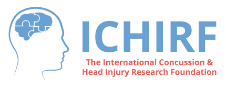 ICHIRF: International Concussion and Head Injury Research Foundation