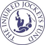 Injured Jockeys Foundation