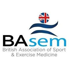 British Association of Sport and Exercise Medicine