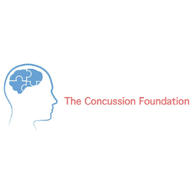 The Concussion Foundation
